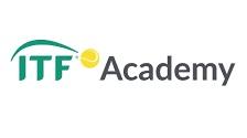 ITF entrega acceso gratuito a la ITF Academy